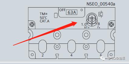 丨公开课丨如何选择和整定电子脱扣器